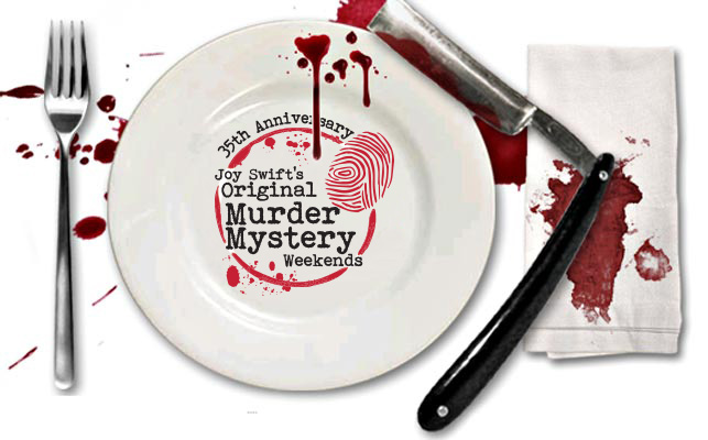 murder-weekends-logo-plate-edit